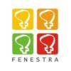 logo_fenestra