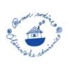 logo_pomocrodine
